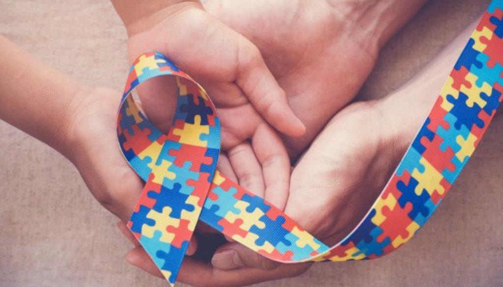 Dia Mundial do Autismo: respeito para todo o espectro!